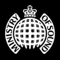 Sounerie Dance Ministry Of Sound gratis scaricare.
