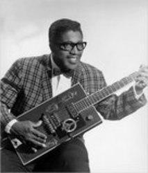 Sounerie gratis  Bo Diddley scaricare.