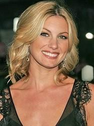 Sounerie Country Faith Hill gratis scaricare.