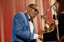 Sounerie Blues Ray Charles gratis scaricare.