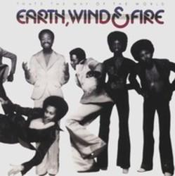 Sounerie Soul Earth, Wind & Fire gratis scaricare.