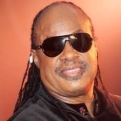 Sounerie Soul Stevie Wonder gratis scaricare.
