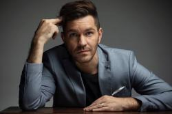 Sounerie gratis Andy Grammer scaricare.