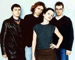 Sounerie gratis The Cranberries scaricare.