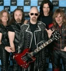 Sounerie gratis  Judas Priest scaricare.