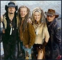 Sounerie Blues Rednex gratis scaricare.