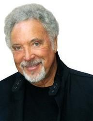 Sounerie gratis  Tom Jones scaricare.
