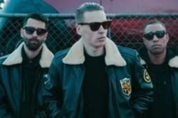 Sounerie gratis Yellow Claw scaricare.