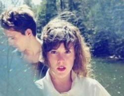 Sounerie gratis  Purity Ring scaricare.