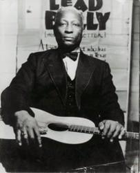 Sounerie gratis  Leadbelly scaricare.