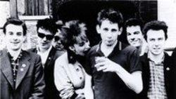 Sounerie gratis  The Pogues scaricare.