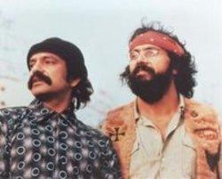Sounerie gratis  Cheech & Chong scaricare.