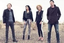 Sounerie Country Little Big Town gratis scaricare.