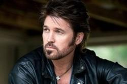 Sounerie Country Billy Ray Cyrus gratis scaricare.