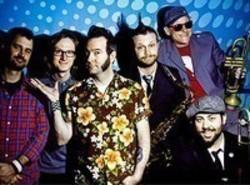 Sounerie gratis  Reel Big Fish scaricare.