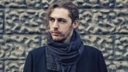 Sounerie Other Hozier gratis scaricare.
