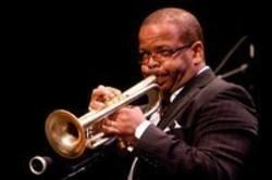 Tagliare mp3 canzoni Terence Blanchard online gratis.