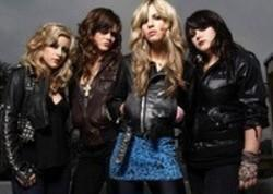 Sounerie gratis  The Donnas scaricare.