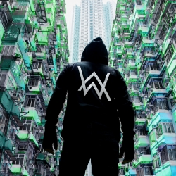 Sounerie gratis Alan Walker scaricare.