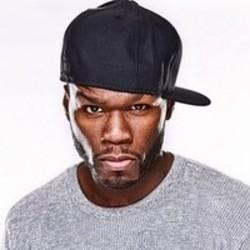 Sounerie Other 50 Cent gratis scaricare.