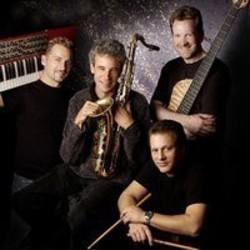 Sounerie gratis  The Dave Weckl Band scaricare.