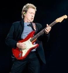 Sounerie gratis  Andy Summers scaricare.