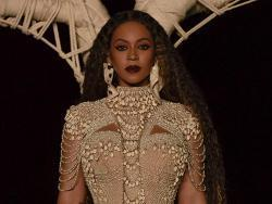 Tagliare mp3 canzoni Beyonce online gratis.