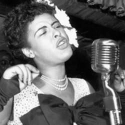 Tagliare mp3 canzoni Billie Holiday online gratis.