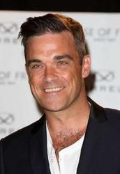 Sounerie gratis Robbie Williams scaricare.