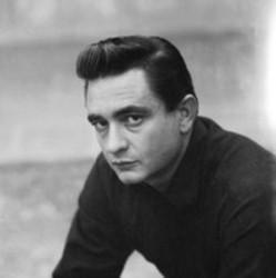 Sounerie Country Johnny Cash gratis scaricare.