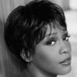 Sounerie Soul Whitney Houston gratis scaricare.