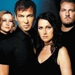Tagliare mp3 canzoni Ace Of Base online gratis.