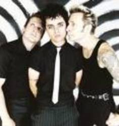Sounerie Punk rock Green Day gratis scaricare.