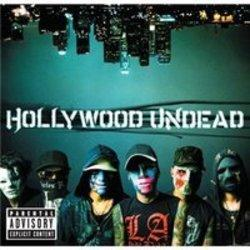 Sounerie gratis Hollywood Undead scaricare.