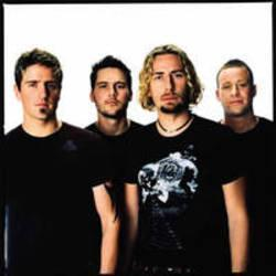 Sounerie Alternative Nickelback gratis scaricare.