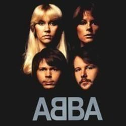 Sounerie Other ABBA gratis scaricare.